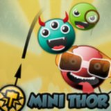 Mini Thor