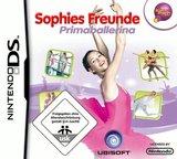 Sophies Freunde - Primaballerina