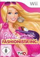 Barbie Fashionista Inc