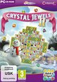 Crystal Jewels 2