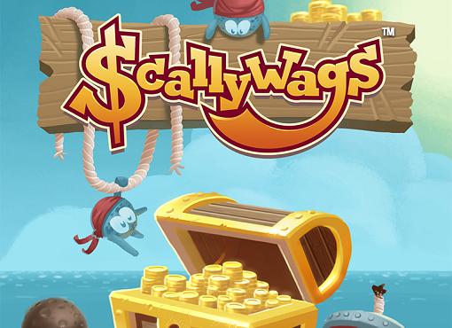 Scallywags