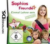 Sophies Freunde - Lehrer sein: Klassenfahrt