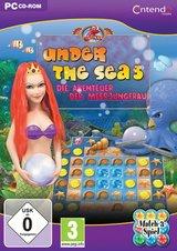 Under the Sea 3 - Abenteuer der Meerjungfrau