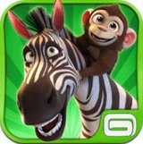 Wonder Zoo - Animal Rescue