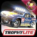 2XL Trophylite Rally