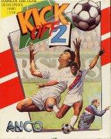 Kick-Off 2