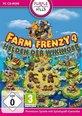 Farm Frenzy 4 - Helden der Wikinger