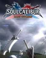 Soul Calibur - Lost Swords