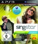 SingStar - Chartbreaker