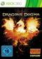 Dragon's Dogma (360)