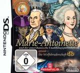 Marie-Antoinette - Episode 1