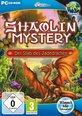 Shaolin Mystery - Der Stab des Jadedrachen