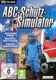 ABC-Schutz-Simulator