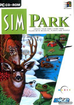 Sim Park
