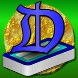 Dominion Kartensätze