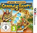 Jewel Master - Cradle of Egypt 2 3D