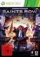 Saints Row 4 (360)