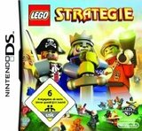 Lego Strategie