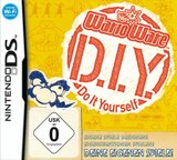 WarioWare - Do It Yourself
