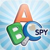 ABC Spy