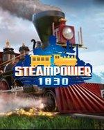 Steampower 1830