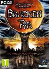 Bracken Tor