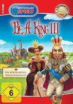Be A King 3 - Ein k�nigliches Spielvergn�gen