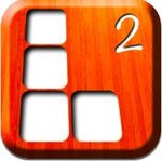 Letris 2 - Wörterspiel Puzzle
