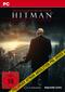 Hitman Sniper Challenge (PC)