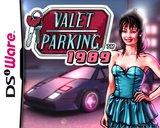 Valet Parking 1989