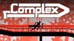 rComplex