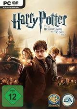 Harry Potter und die Heiligt�mer des Todes 2