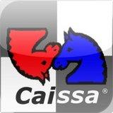 Caissa Chess