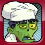 Zombie Caf�