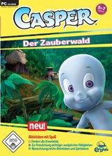 Casper - Der Zauberwald