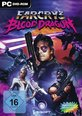 Far Cry 3 - Blood Dragon (PC)