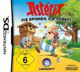 Asterix - Die spinnen die Römer