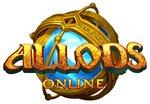 Allods Online
