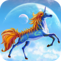 Unicorn Dash