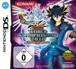 Yu-Gi-Oh! 5D's World Championship 2010