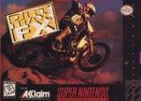 Dirt Racer Fx