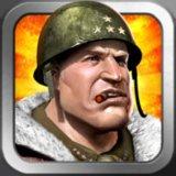 Iron Marshal - World War