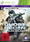 Tom Clancy's Ghost Recon Future Soldier (360)