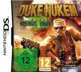 Duke Nukem - Critical Mass