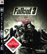 Fallout 3 - Broken Steel