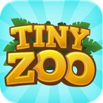 Tiny Zoo