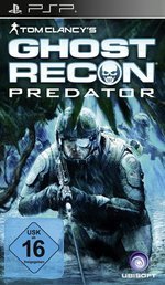 Tom Clancy's Ghost Recon - Predator