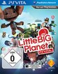 Little Big Planet (Vita)