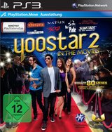 Yoostar 2 - In the Movies