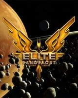 Elite - Dangerous (PC)